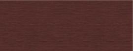 Texture Gallery BV30401 Cabernet