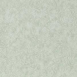 Designers Guild PDG1092/04 Fresco