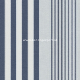 Eijffinger Stripes+ 377103