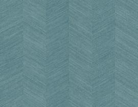 More Textures TC70114