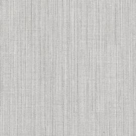 Arte ODE2102 Almost Linen