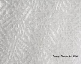 Intervos All-round 55 glasweefsel 1636 Design Glass