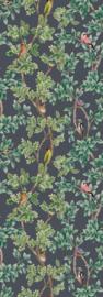 Osborn & Little Mansfield Park W7450-01 Netherfield