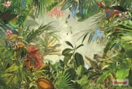 Komar XXL4-031 Into The Wild