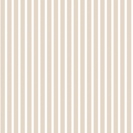 Galerie Wallcoverings Smart Stripes G67538