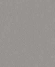 BN Zen 218685 Canvas