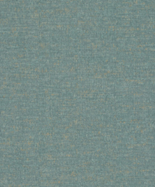 Rasch Textile Solène 290553