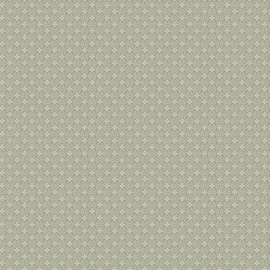 Dutch Wallcoverings Annuell 11007