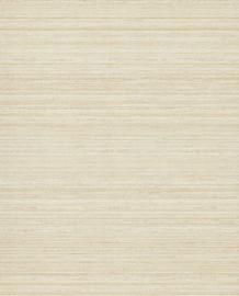 Eijffinger Sundari 375140