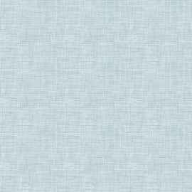 Dutch Fabric Touch FT221243