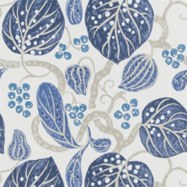 Designers Guild William Yeoward PWY9002/01