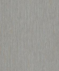 Hookedonwalls Plains and Panels 11832