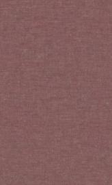 BN Linen Stories 219646