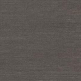 Eijffinger Natural Wallcoverings 389507