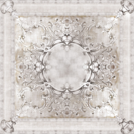 Inkiostro Bianco Hamsa by Giovanni Bressana -01
