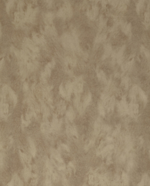 Eijffinger Skin 300581