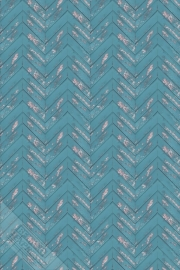 Fotobehang Wallpaper Queen Materials ML276