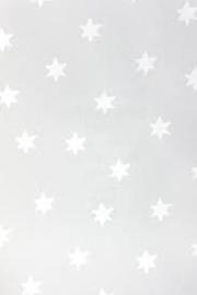 Onszelf Stars 3066 Sterretjes