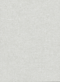 Arte Essentials 91502