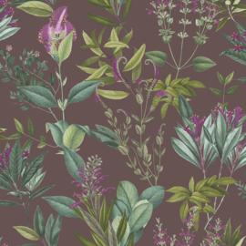 Hookedonwalls Blooming BL22742