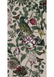 KeK Bold Botanics WP-708 wallpaper