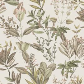 Hookedonwalls Blooming BL22740