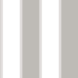 Galerie Wallcoverings Smart Stripes G67552