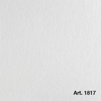 Intervos All-round 55 glasvlies 130 pre painted 1817
