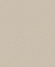 BN Zen 220261 Canvas
