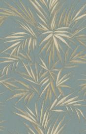 Hookedonwalls Tropical Blend 33610