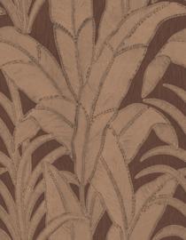Arte Botanic 64502