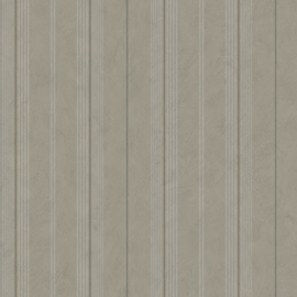 Dutch Wallcoverings Annuell 11025