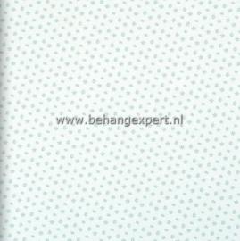Behang Studio Ditte 47941