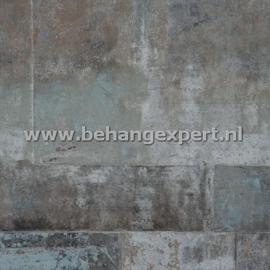 Behang BN Eye 47210
