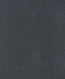 Khrôma Kent MIS009 Koaru Eclipse