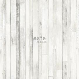 Esta - Regatta crew surf edition 138816