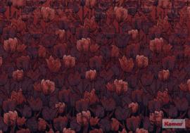 Komar Heritage HX8-051 Tulipe
