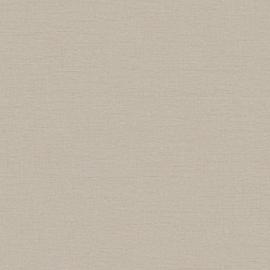 Dutch Wall Fabric WF121059