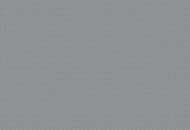 Hookedonwalls Tinted Tiles 29063