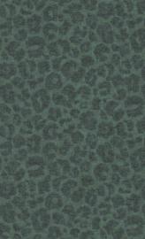 BN Panthera - 220144