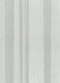 Arte Infinity INF2466