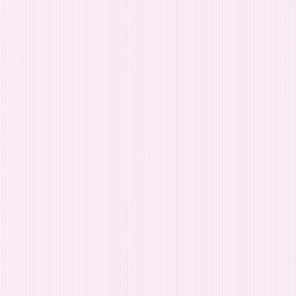 Esta Home Belle Rose Pastel 115708