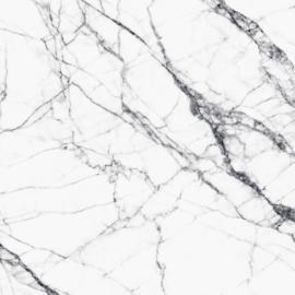Esta Black&White 158942 photowall XL Marble