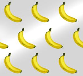 Arte Flavor Paper  FP1122 Bananas