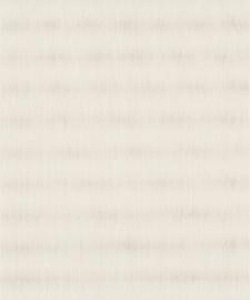 BN Timeless Stories 220434