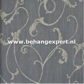 Behang BN Carmarque 48525