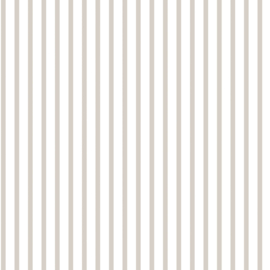 Galerie Wallcoverings Smart Stripes G67537