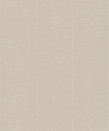 BN Zen 220281 Rustic Bamboo