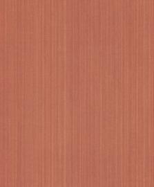 Khrôma Khrômatic WIL407 Naxos Flamingo
