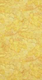 behang BN Wallcoverings Van Gogh 17170
